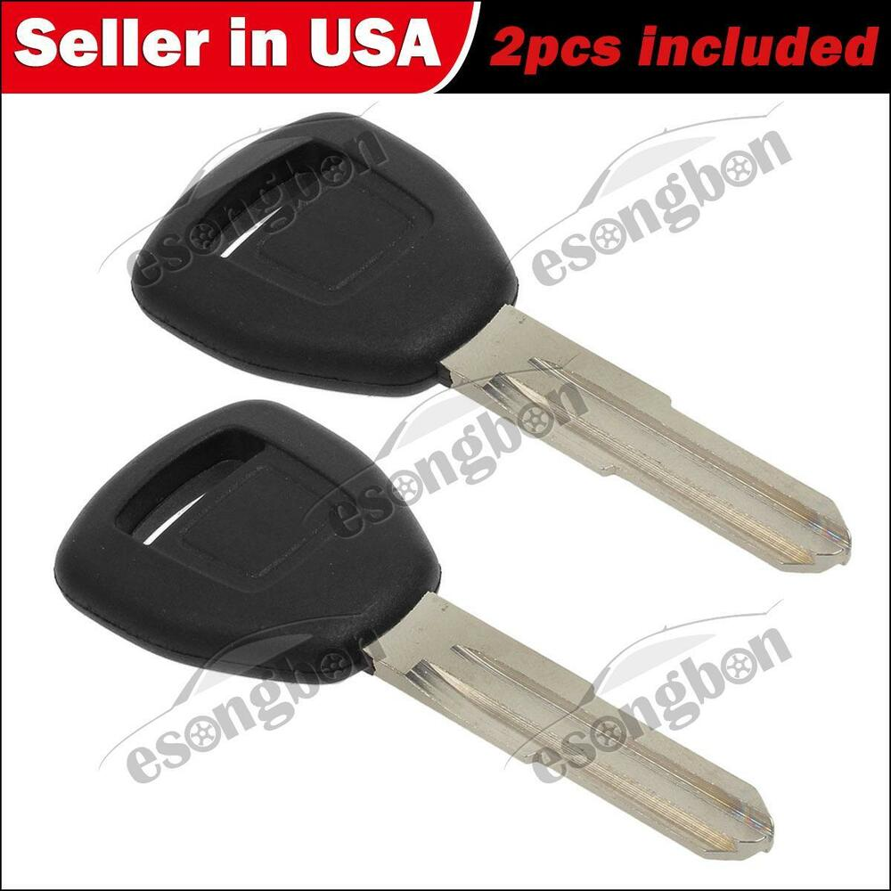 Acura Mdx Key Fob Replacement | 2017-2018 Car Release Date