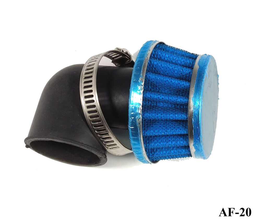 1 4 90 degree fuel filter  1  get free image about wiring