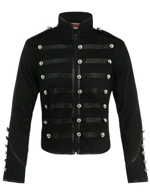 Find great deals on eBay for military band jacket. Shop with confidence.