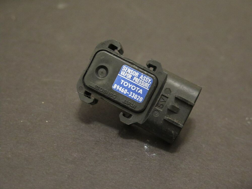 92 Chevy Wiring Diagram moreover Hookup also Camshaft Position Sensor Replacement topic25922 in addition P0400 furthermore 162689 Vsv Vacuum Switching Valve Replacement Instructions. on toyota map sensor location