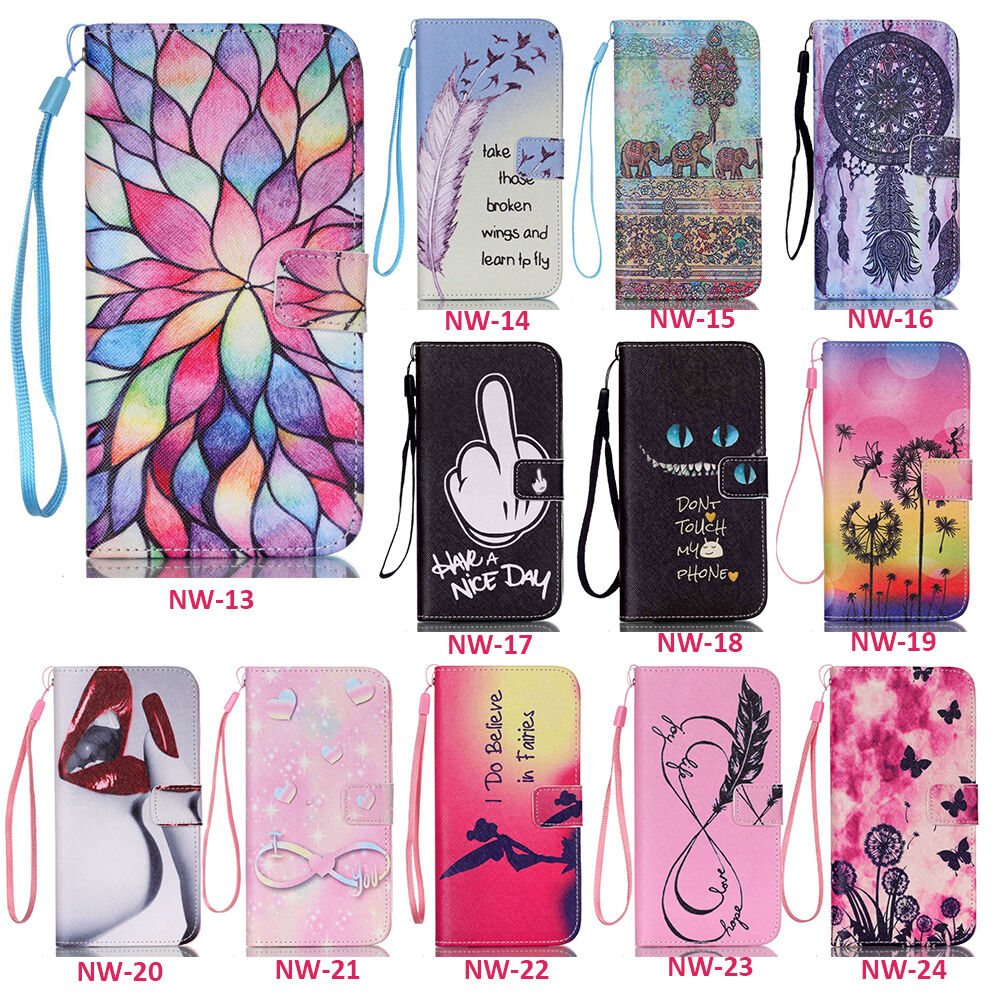 case ebay 3 Shop from the world's largest selection and best deals for leather mobile phone cases, covers & skins for nokia 3 shop with confidence on ebay.