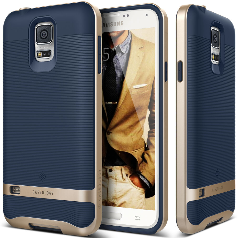 how to turn off samsung galaxy s5 help