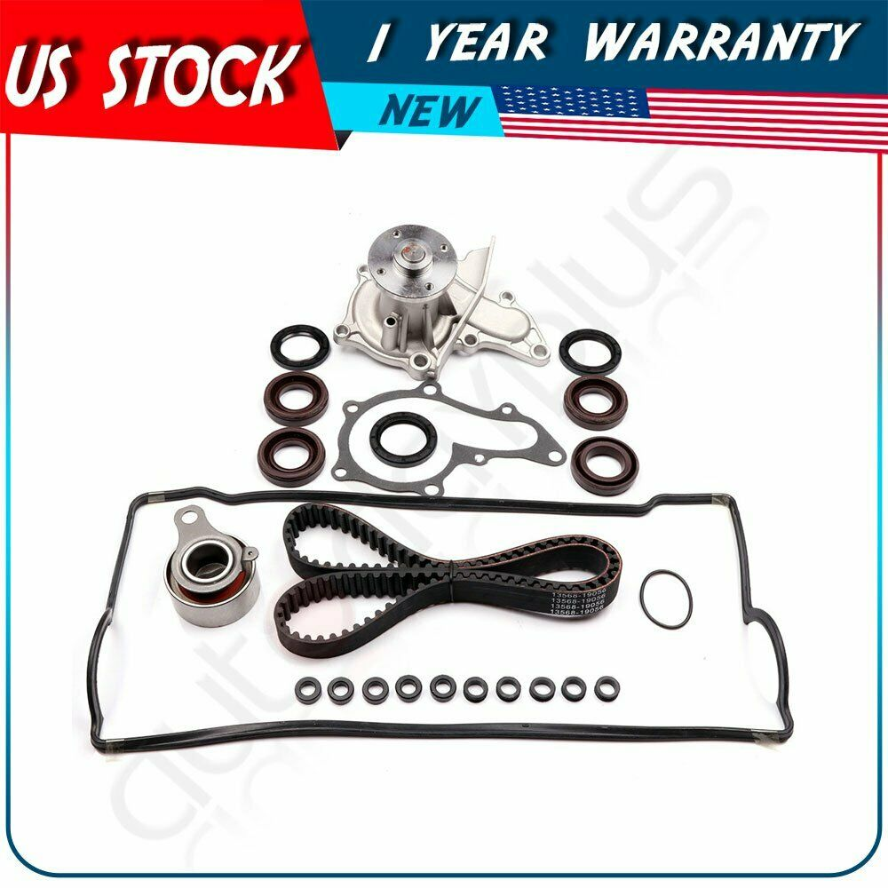 Geo Metro Lsi Engine Diagrams in addition T3197799 Need diagram engine timing marks 1 6 besides 4afe Engine Parts Diagram moreover 95 Toyota Corolla Engine likewise Geo Prizm Moreover 94 Tracker Wiring Diagram Likewise. on geo prizm timing belt