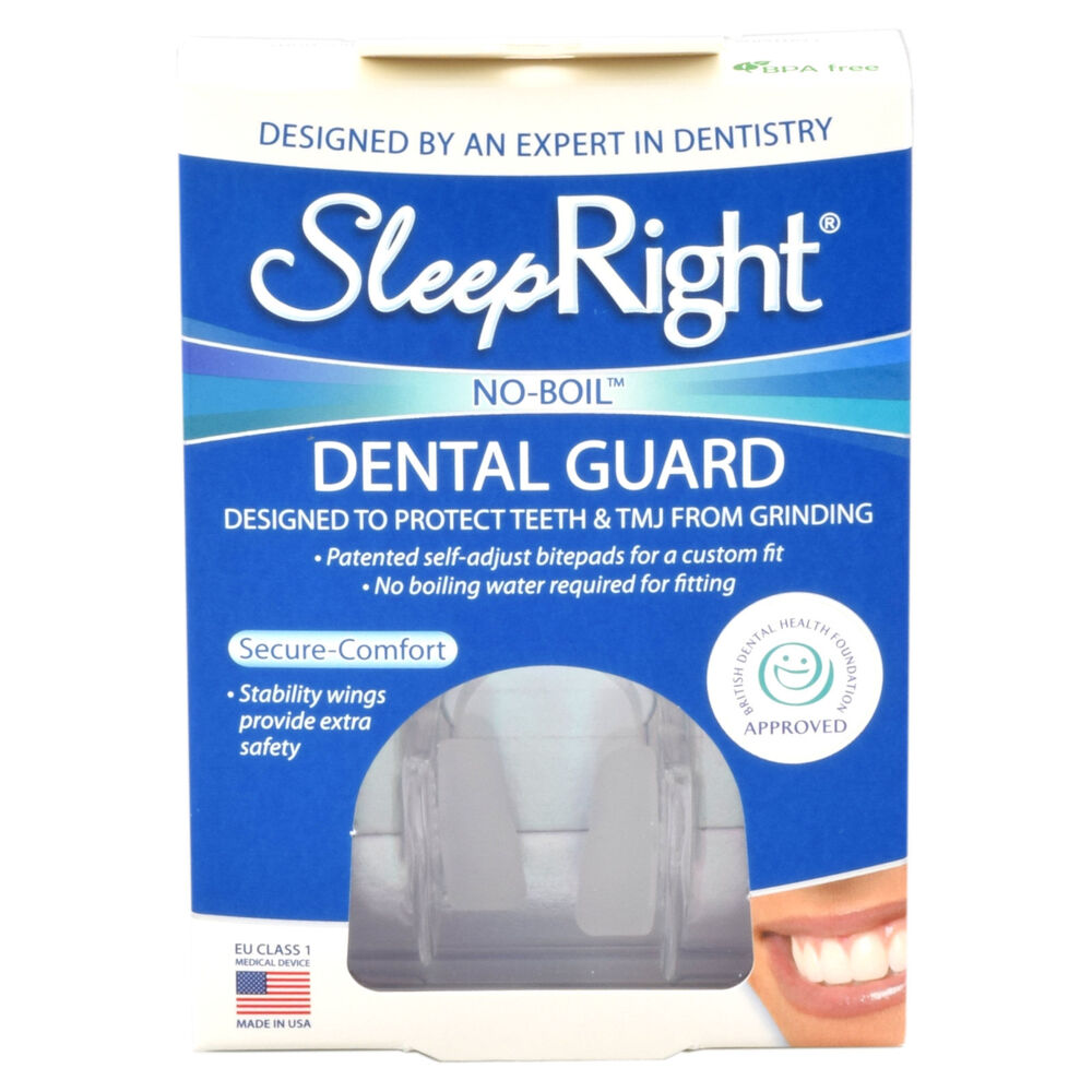 SleepRight offers monthly specials to help healthcare professionals bring our products like Dental Guards, Nasal Breathe Aids, & more to your practices.