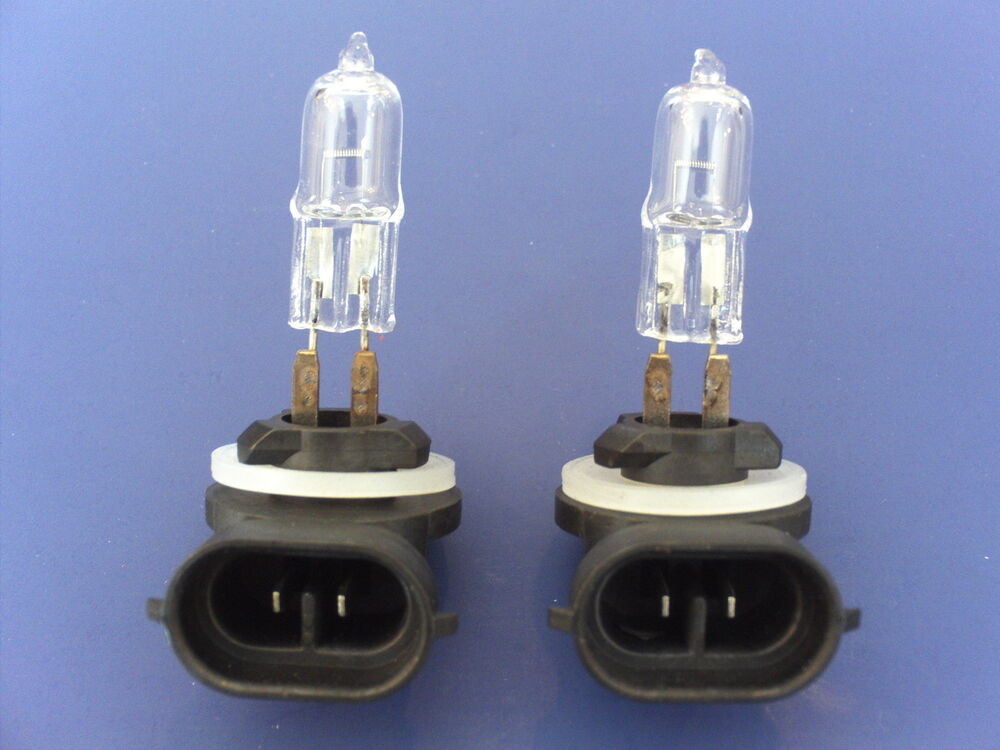 1993 2012 Polaris 50 Watt Headlight Bulb Sportsman Ranger
