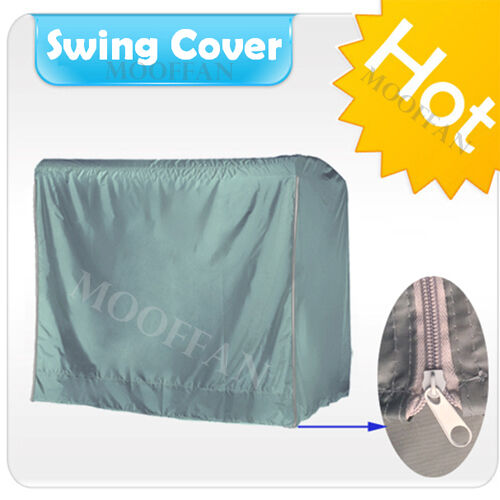 Hammock swing cover 28 images wilko swing hammock for Chaise longue pronunciation audio