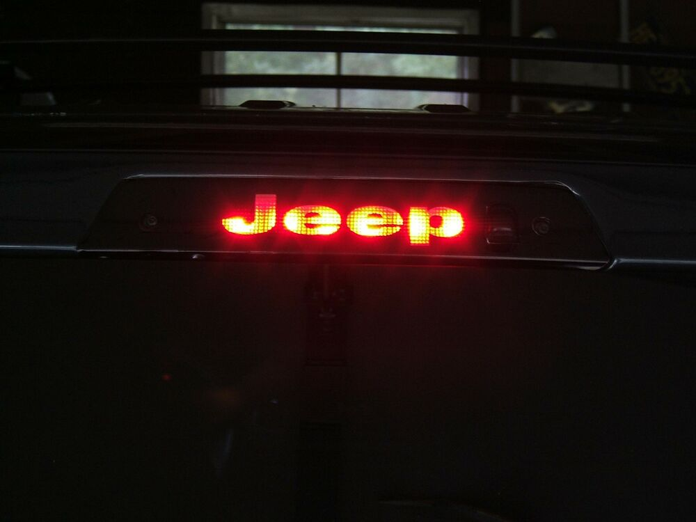 Wja together with Add together with S L in addition  further As. on 97 jeep grand cherokee