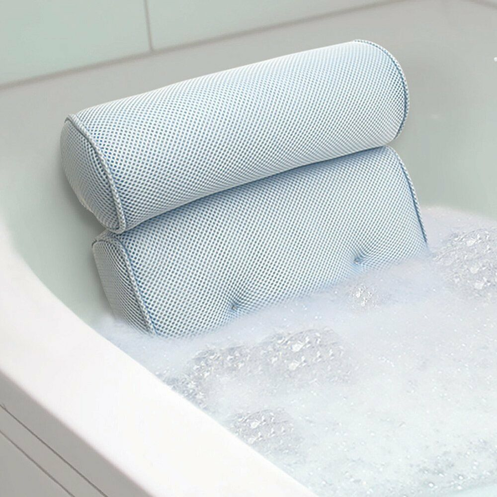 Conair Bathtub Jet Spa