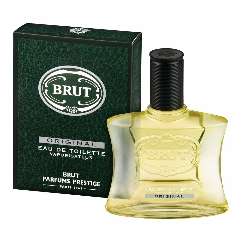 brut original brut parfums prestige for men edt eau de. Black Bedroom Furniture Sets. Home Design Ideas