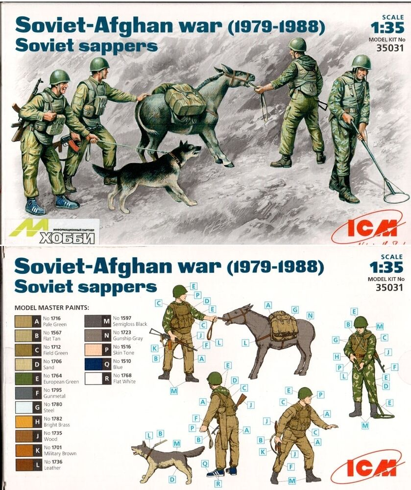 Buy essay soviet afghan war