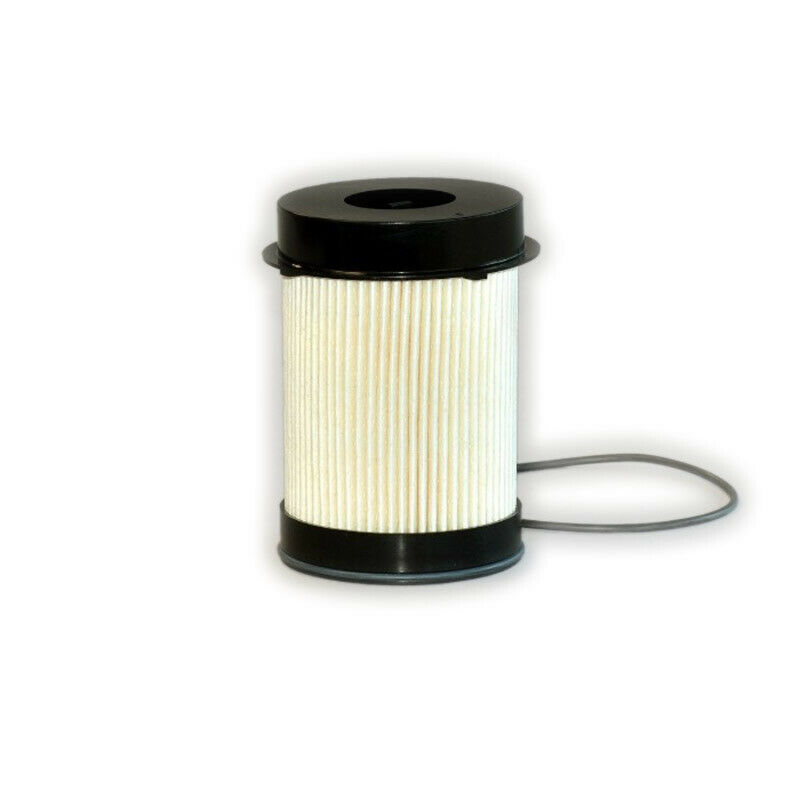 donaldson p551115 fuel filter 2010 2012 dodge ram truck. Black Bedroom Furniture Sets. Home Design Ideas
