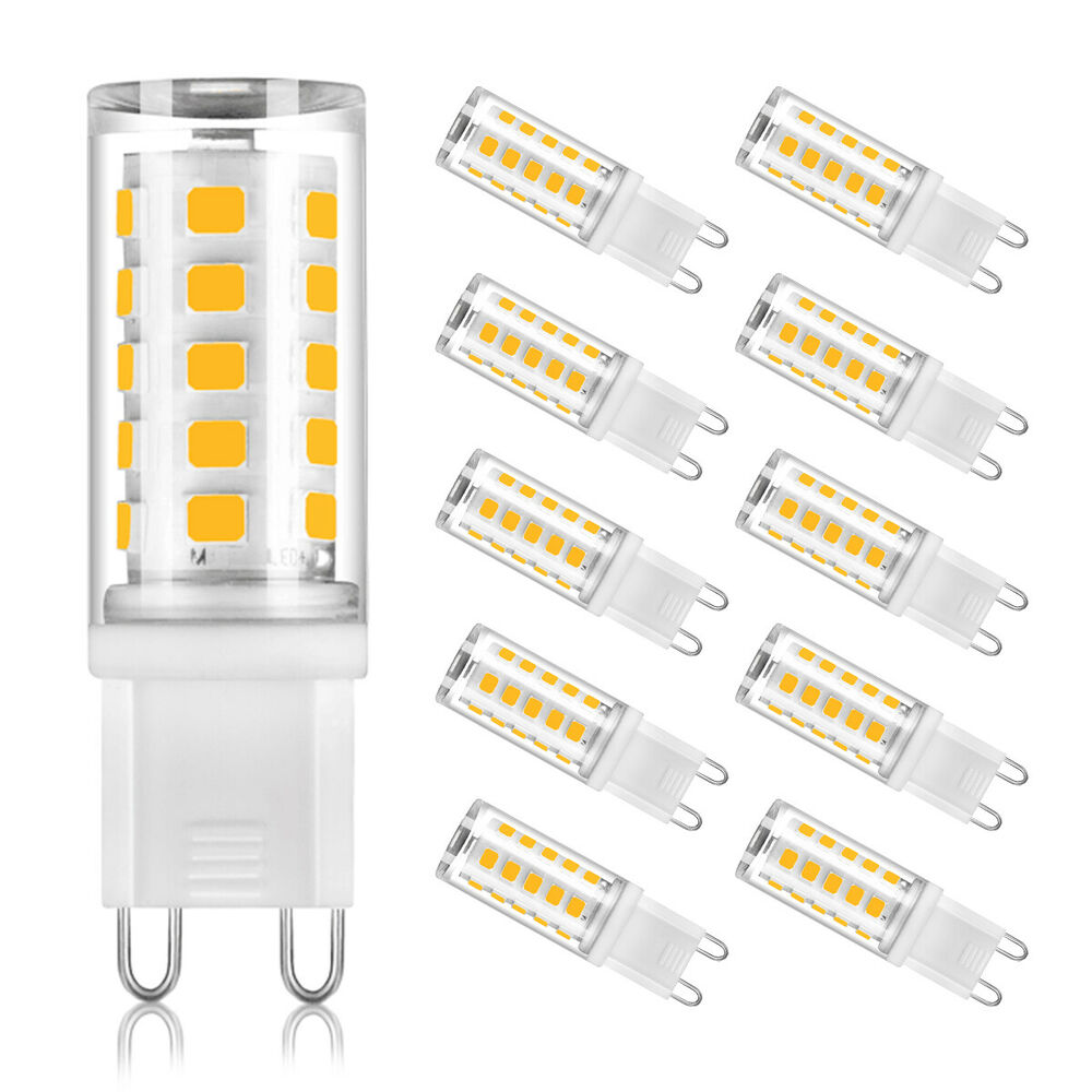 wow g4 led 3w bulbs capsule bulb replace halogen bulb ac. Black Bedroom Furniture Sets. Home Design Ideas