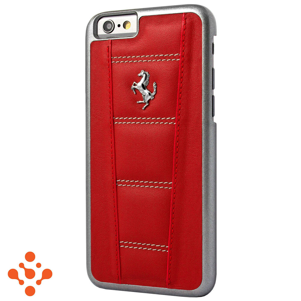 iphone 6 phone covers official 458 iphone 6 6s 4 7 quot leather 3077