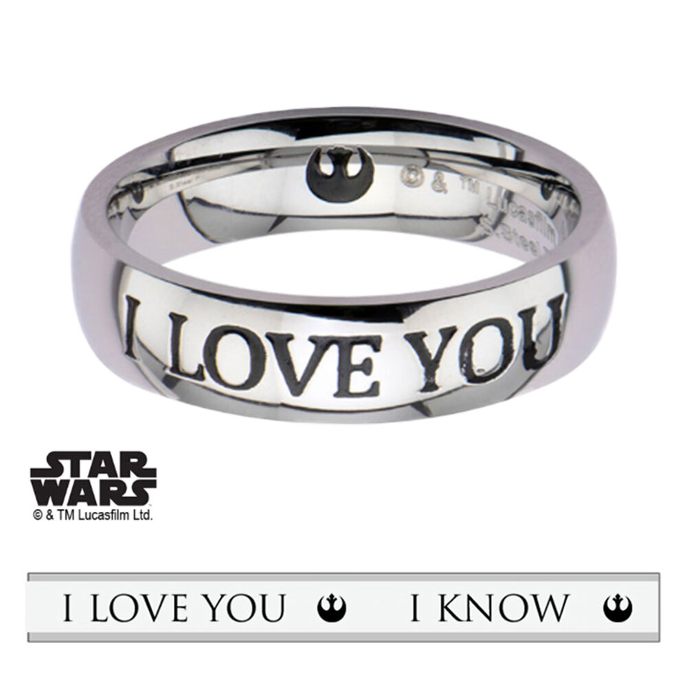 star wars special edition ending relationship