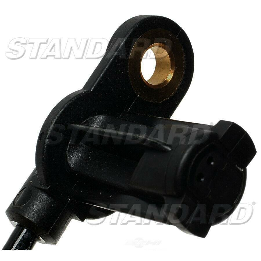 abs wheel speed sensor front left standard als181 ebay. Black Bedroom Furniture Sets. Home Design Ideas