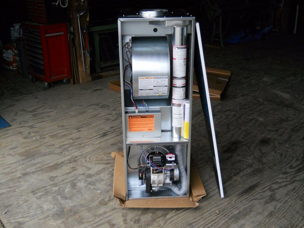 Mobile Home Furnace for sale | Only 2 left at -60%