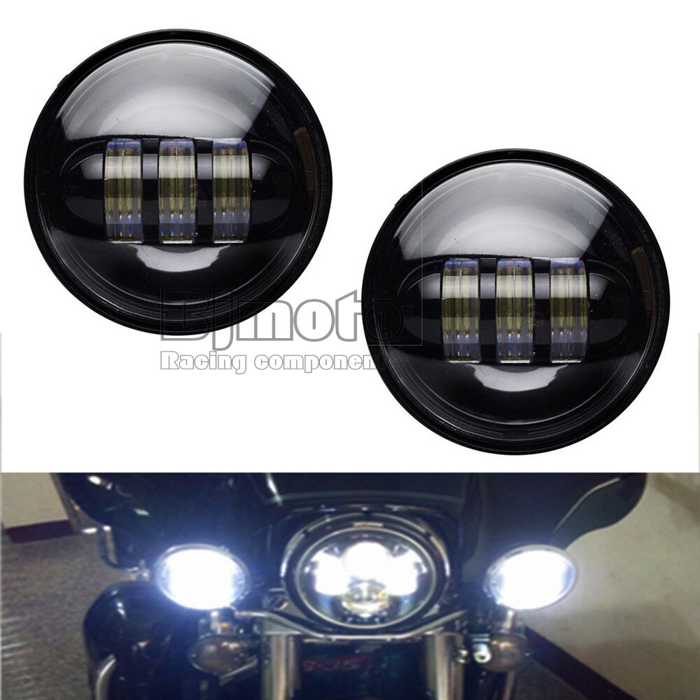 Where To Buy Auxillary Headlights For A Car