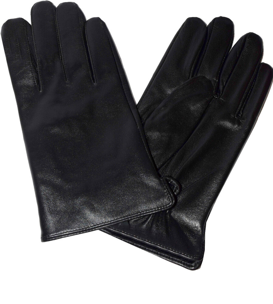 Gloves: Free Shipping on orders over $45 at comfoisinsi.tk - Your Online Gloves Store! Get 5% in rewards with Club O! Heat Holder Men's Thermal Gloves. Unisex Soft Lambskin Leather Winter, Driving, Dress Fashion Gloves Black FG5.
