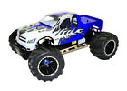 Redcat Racing Rampage MT Radio Controlled Truck