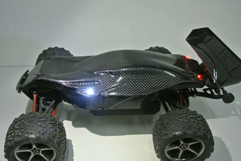 rc cars on ebay with 262224028264 on 351479977029 likewise Showthread furthermore 401235467988 additionally 201699928866 further Opel GT.