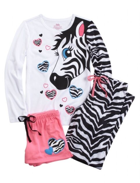 You searched for: zebra pajamas! Etsy is the home to thousands of handmade, vintage, and one-of-a-kind products and gifts related to your search. No matter what you're looking for or where you are in the world, our global marketplace of sellers can help you find unique and affordable options. Let's get started!