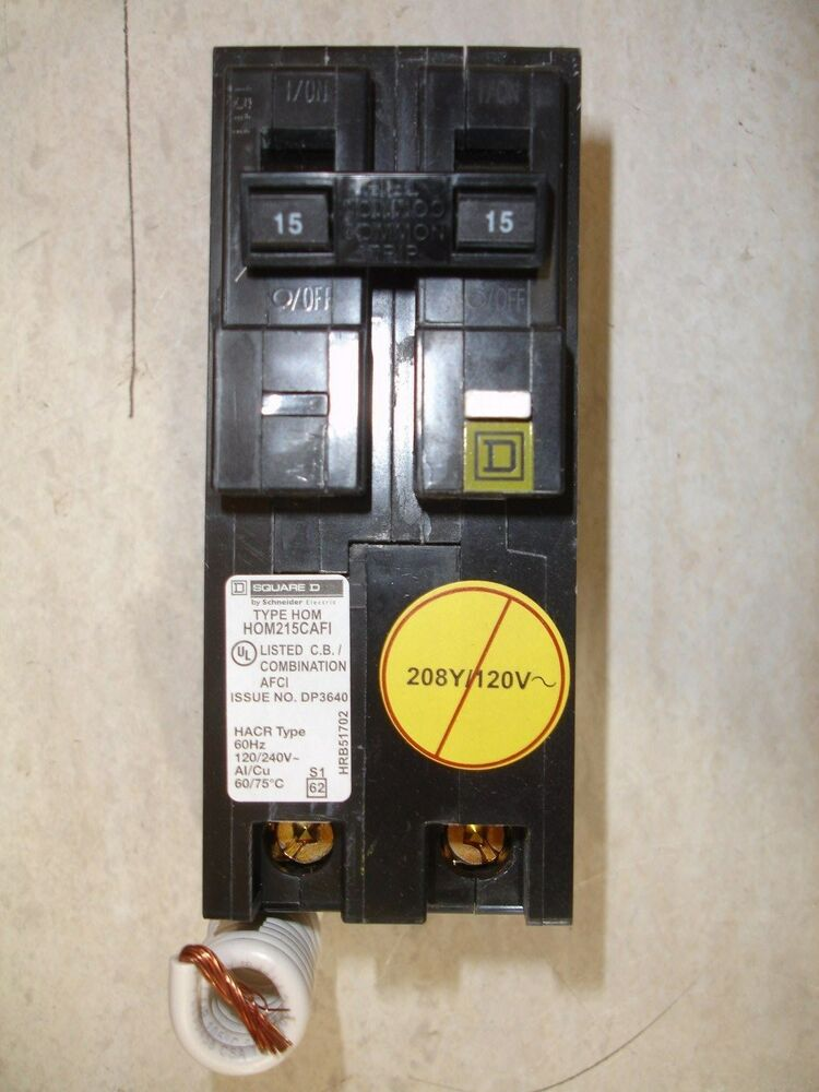 Wiring Diagram For 50 Amp Tub Also 220 Gfci Breaker Wiring Diagram