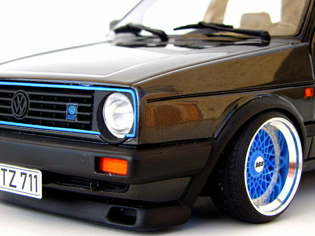vw golf 2 g60 limited 15 in bbs rs jantes alu otto ebay. Black Bedroom Furniture Sets. Home Design Ideas