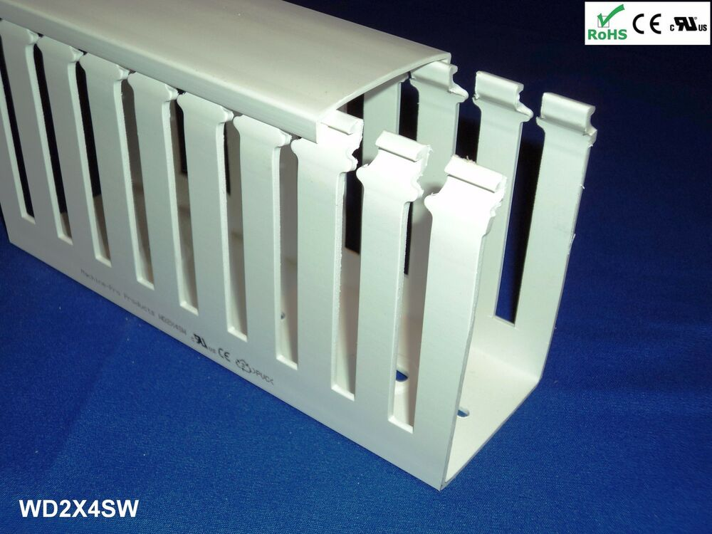 s-l1000 Raceways For Electrical Wiring on system baseboard, above floor, channel through wall, copper colored, square metal, decore-ative metal,