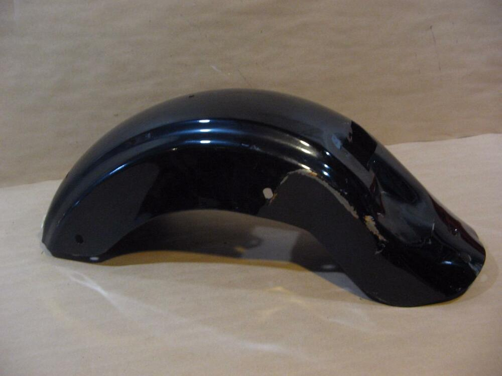 Harley Touring Fenders : Harley rear fender touring models to used r