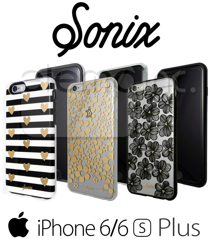 phone covers for iphone 6 sonix design cover for apple iphone 6 plus iphone 6s 4870
