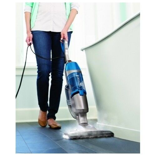 kitchen floor steam cleaner steam cleaner mop vacuum floor washer sanitizer kitchen 4817