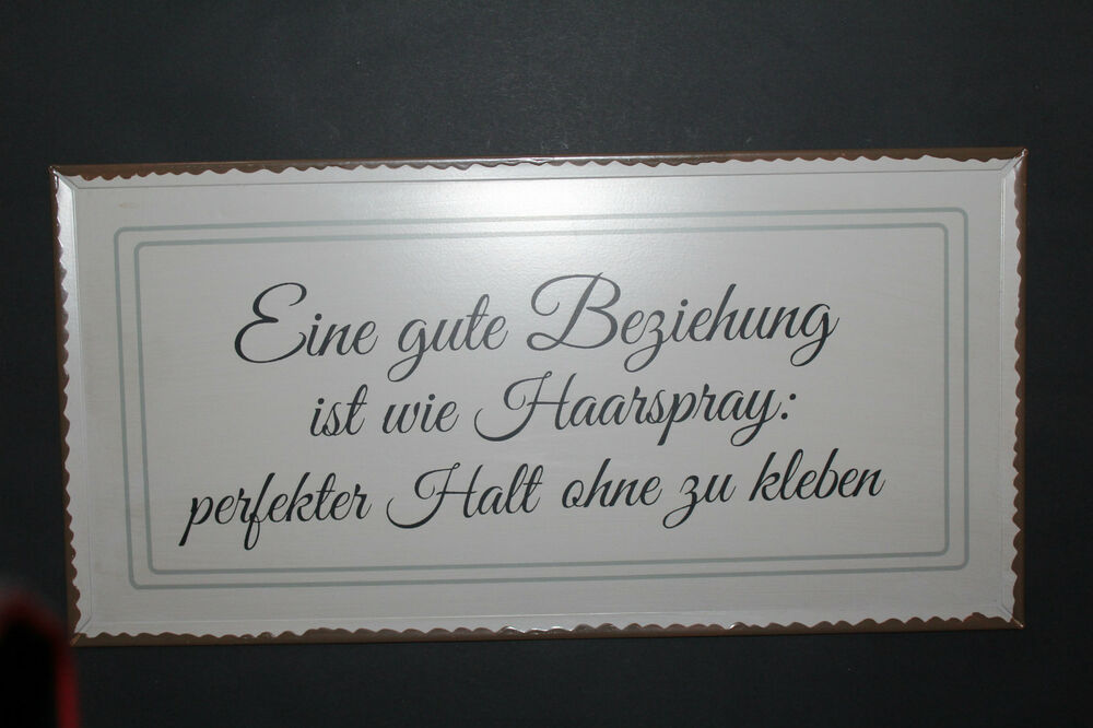 blech schild k che deko spruch shabby vintage retro nostalgie hochzeit beziehung ebay. Black Bedroom Furniture Sets. Home Design Ideas