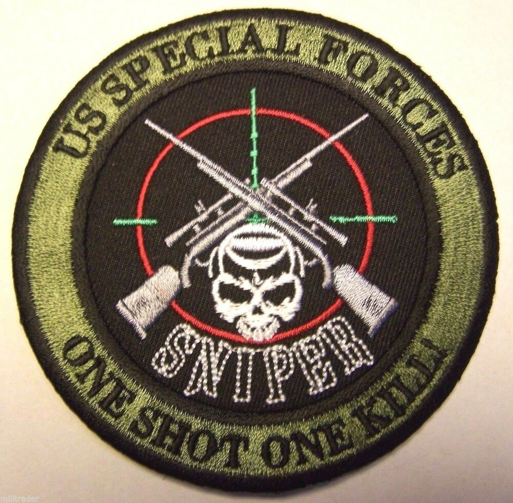 an overview of the united states special forces The cia team was soon joined by us and british special forces cleared the way for the united states and afghanistan to reach a further agreement in.