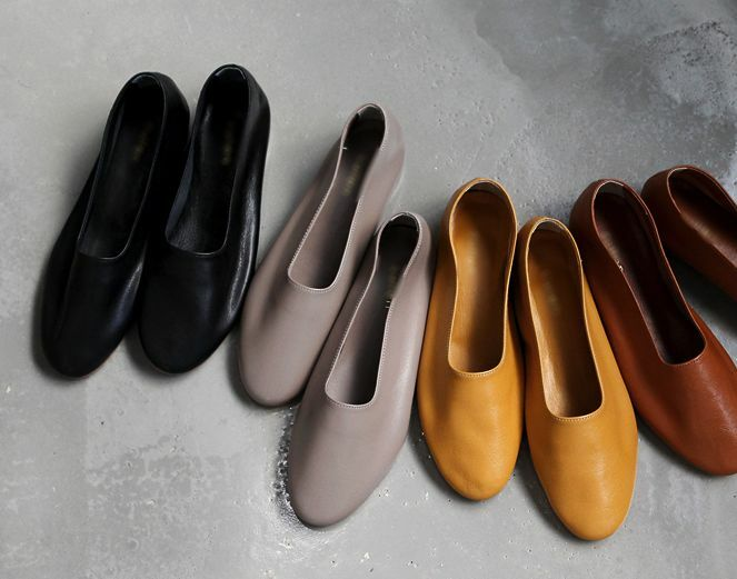 Martiniano Shoes Uk
