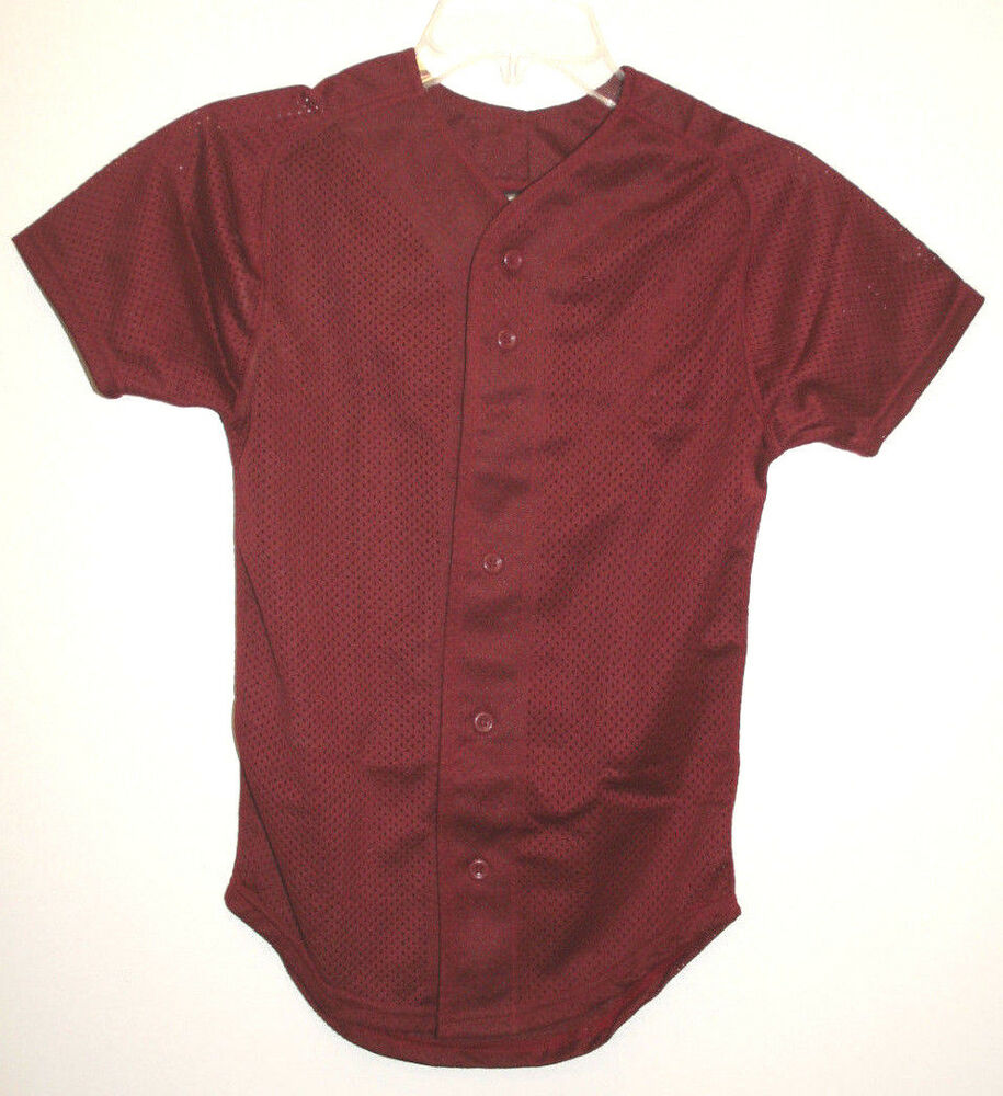 Shop for button up baseball jersey. The best choice online for button up baseball jersey is at trickytrydown2.tk where shipping is always free to any Zumiez store.