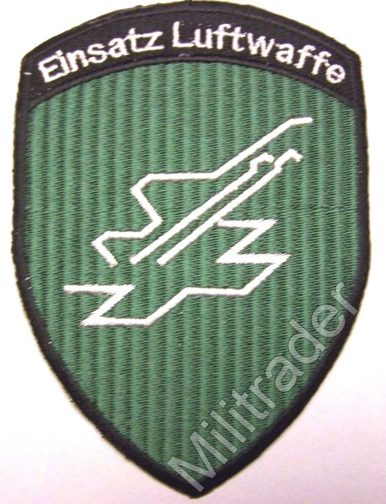 Air force command patches for sale