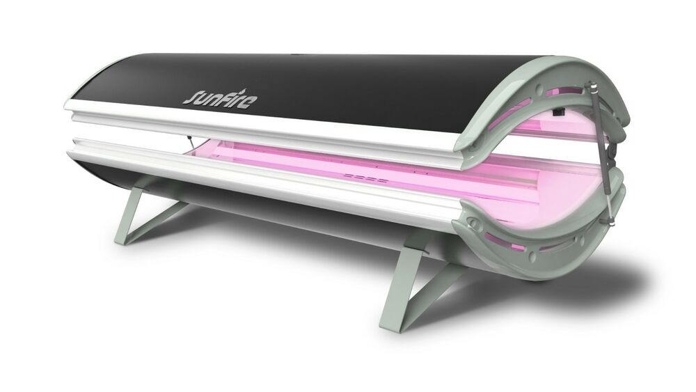 Tanning Beds For Sale Ebay