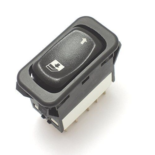 New Power Window Switch Right Passenger Side 01 11