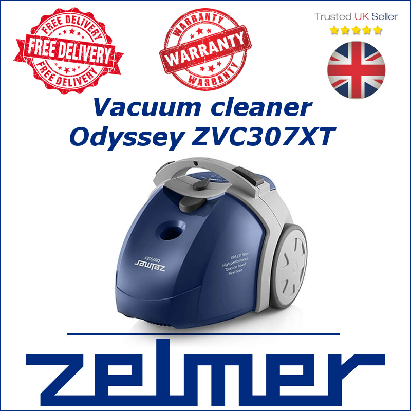 The best Zelmer vacuum cleaners with an aqua filter: five models of advice to buyers of brand vacuum cleaners 11