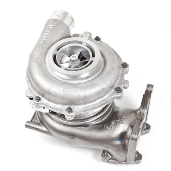 6 6 duramax engine 2018 2019 car release and reviews ball bearing turbo for 04 11 chevy 6 6l duramax lly