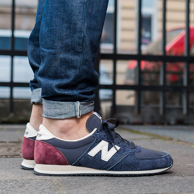 new balance men's 420 off 64% - webpointsolutions.co.in