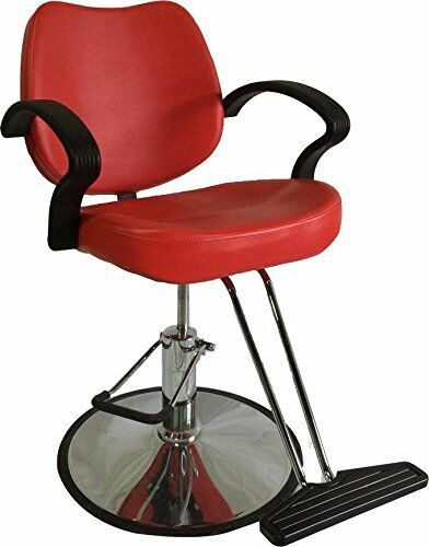 hydraulic hair styling chairs classic hydraulic styling barber chair salon equipment 7463