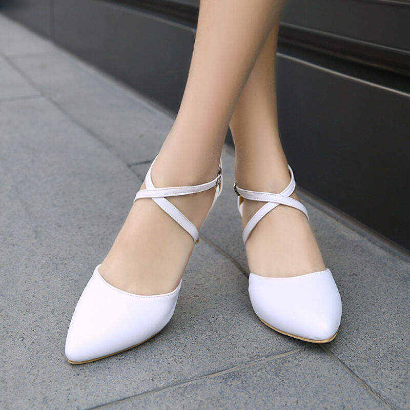 Wonderful Simple And Polished, The Womens A Alba Slide Sandals Are Your Goto Slip On This Season These Casual Yet Sophisticated Shoes Are Appropriate For Many Occasions Featuring Wide Straps That Crisscross At The Arch And A