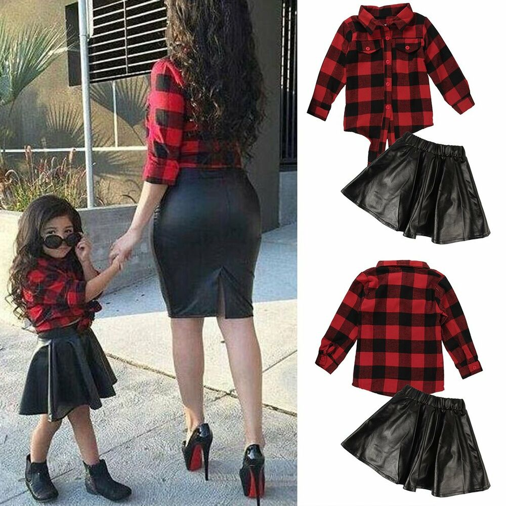 fabulous outfits kids girls clothes