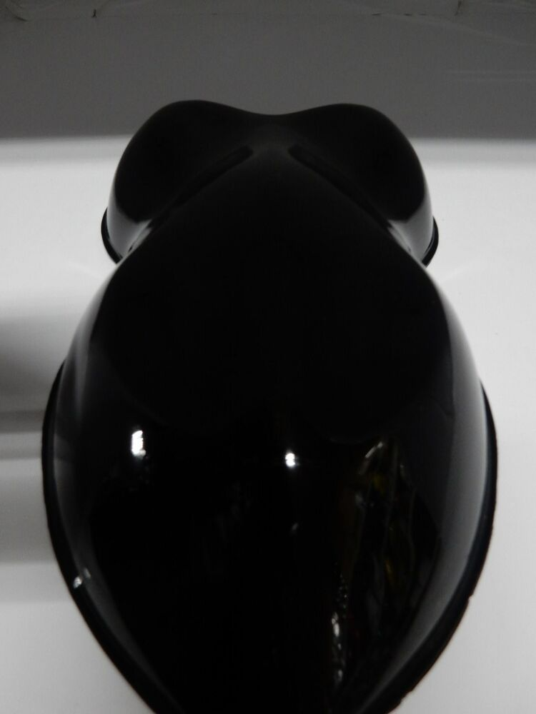 Super Gloss Jet Black 5 Quart Kit Single Stage Urethane