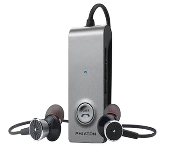 Phiaton noise cancelling earbuds - lg earbuds noise cancelling