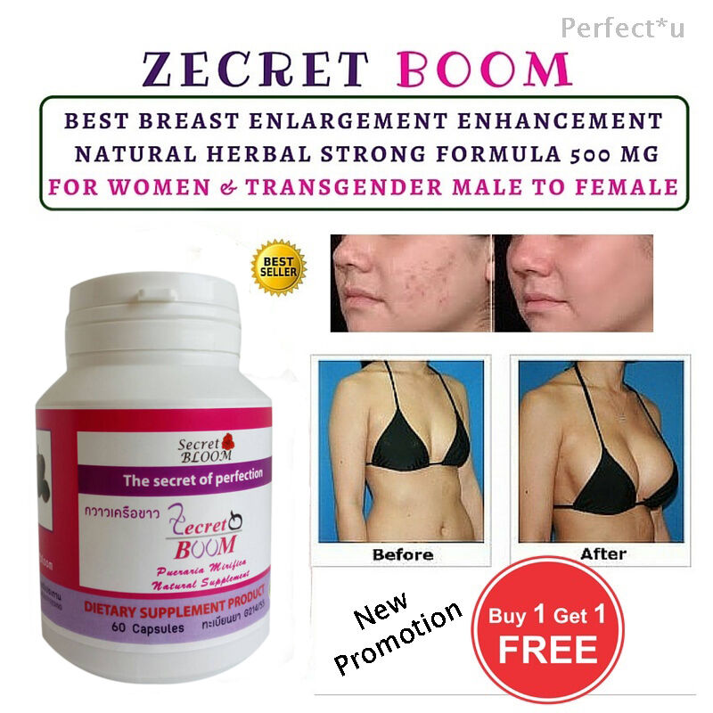 Shall afford natural breast enhancers in australia