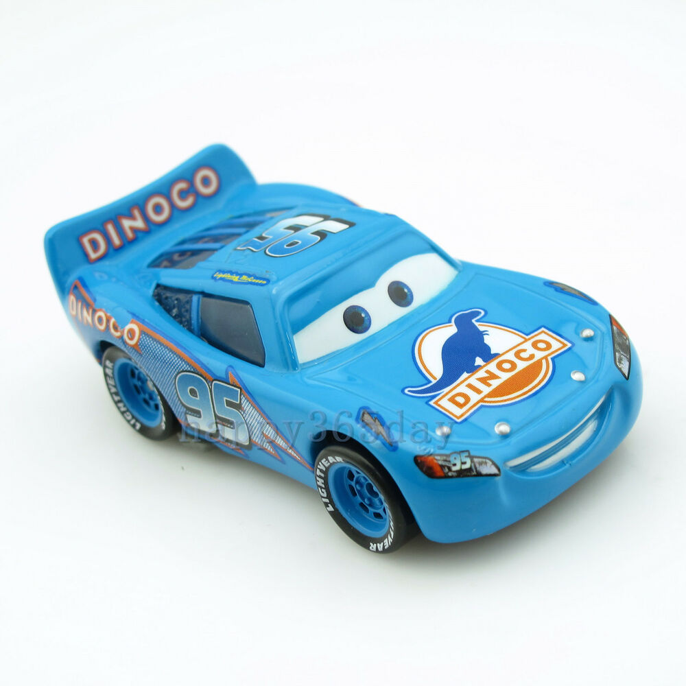 Buy Disney Cars Diecast