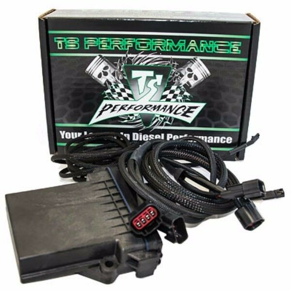 ts performance ecopro module fits 15 16 f150 ecoboost 3 5l ebay. Black Bedroom Furniture Sets. Home Design Ideas