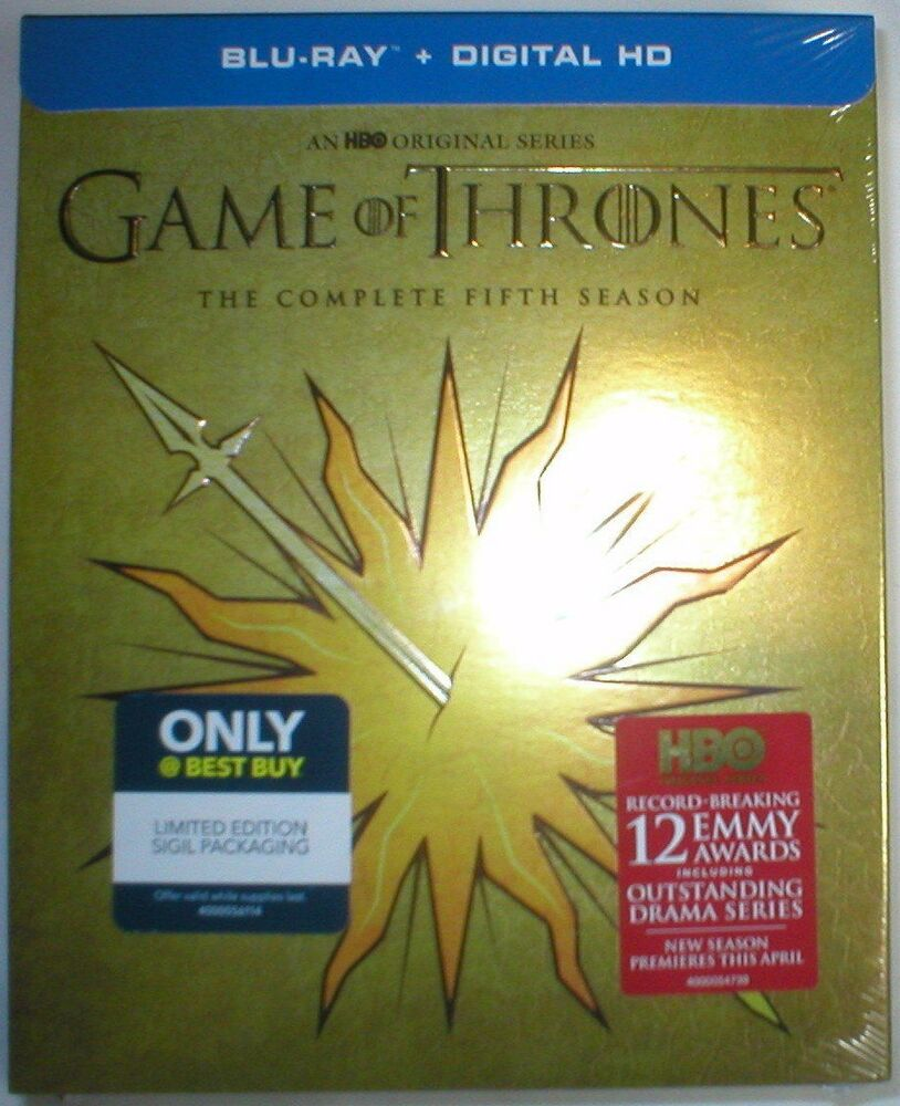 Amazon.com: game of thrones book 5: Books